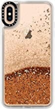 Best gold iphone xs max Reviews
