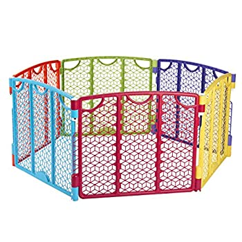 Best colorful baby gate Reviews