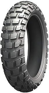 Michelin 932033 150/70/R17 69R   E/C/73dB   Ganzjahresreifen