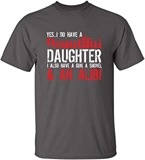Best funny dating shirts Reviews