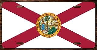 Best florida nasa license plate Reviews