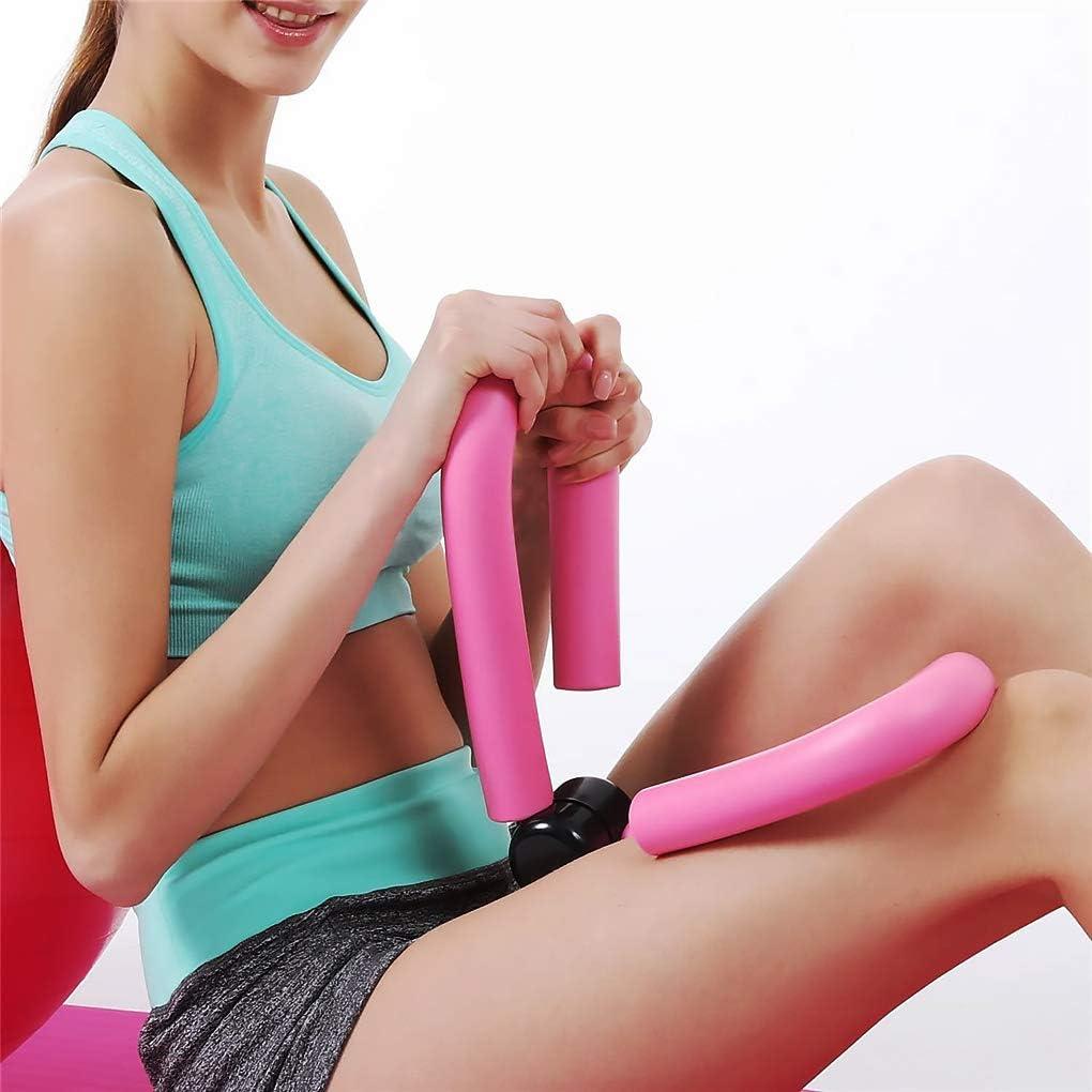 Grau Damen Herren Oberschenkel Innen Au/ßen Trainer Uni-Arm-Bein Exerciser Fitness /Übung Krafttraining Werkzeug