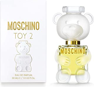Moschino Toy2 Edp Vapo 30ml