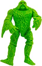 snap up swamp thing