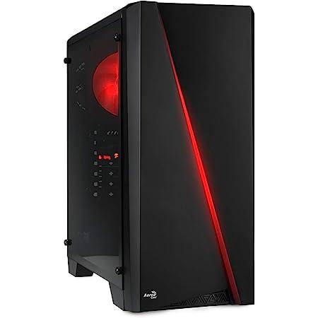 Dcl24 De Gaming Pc Amd Ryzen 3 3200g 4x4 0 Ghz Turbo Computer Zubehör