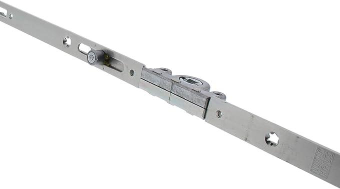 FFH 460-920 mm ToniTec Wartungsanleitung Autopilot 920 Winkhaus Fenstergetriebe GRM 1793778 Ersatzteil f/ür GPM