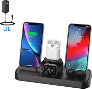Best x dodd charger Reviews