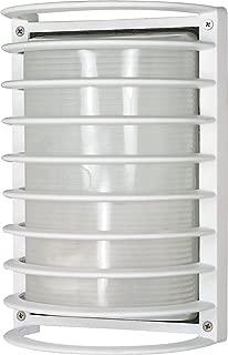 Nuvo Lighting 60/532 One Light Bulk Head