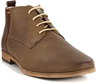 158e8234f4031c Amazon.fr : Kost - Chaussures homme / Chaussures : Chaussures et Sacs