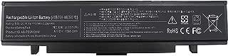 FLYTEN AA-PB9NC6B AA-PB9MC6B Battery for Samsung NP-R540 Q430 R480 R580 R430 R519 R540 R470 R620 R522 RC512 RF710 RV510 RV509 RV420 NP350E5C NP350V5C NP355V5C NP300E4C 12 Months Warranty