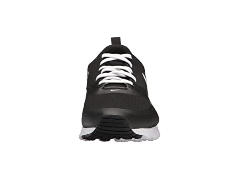 Nike Air Max Vision Black/White/White Buy Cheap Nicekicks Discount Shop Offer ep43xsB3Z
