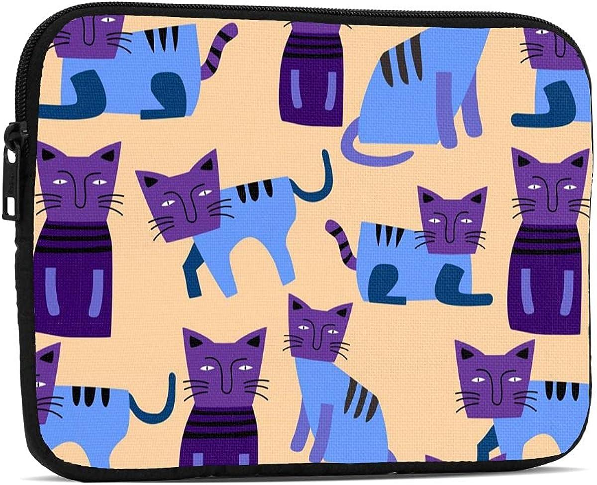 Cartoon iPad Mini Case 5 Sl Shockproof Tablet Sleeve Max Now on sale 75% OFF