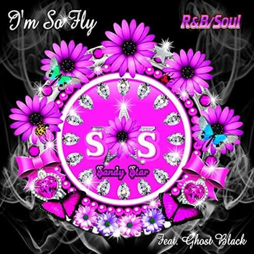 Sandy Star feat. Ghost Black
