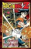 Bola de Drac Z El combat definitiu (Manga Shonen)