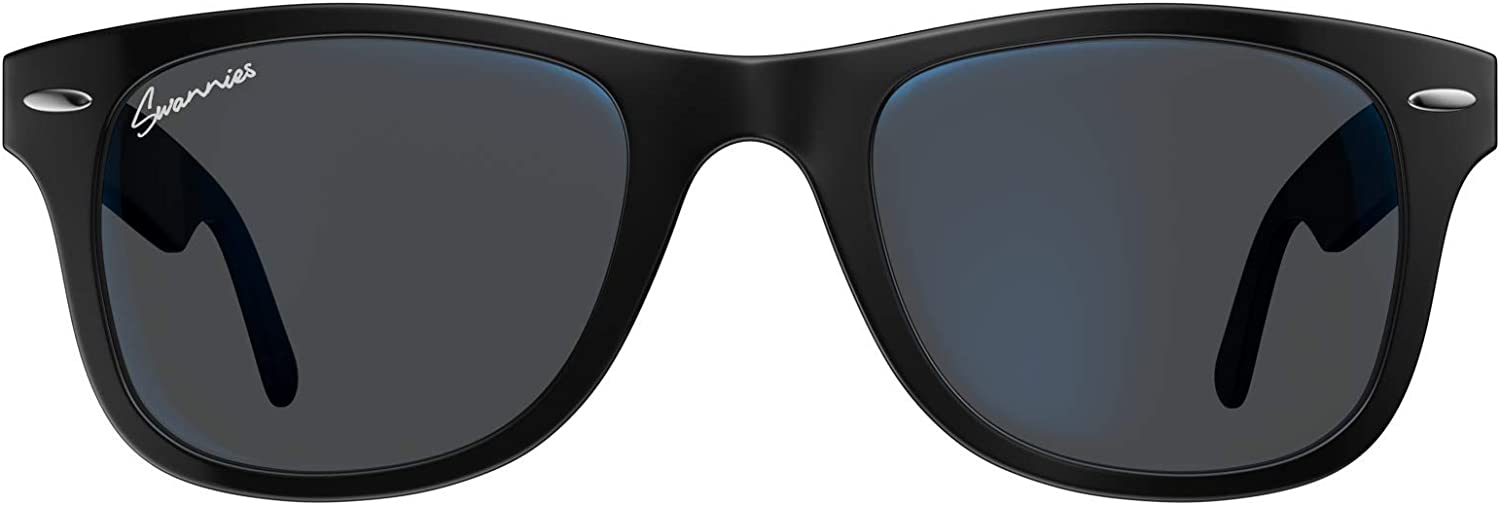 Sunnies Henley Regular Courier shipping free shipping Houston Mall Black