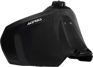 Acerbis 96-19 Suzuki DR650SE Gas Tank (6.6 Gallons) (Black)