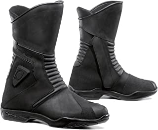 gaerne street boots