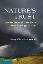 Best mary christina woods Reviews