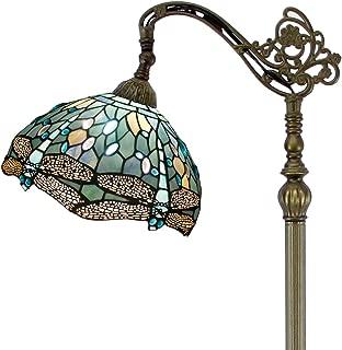 Best floor lamp antique Reviews