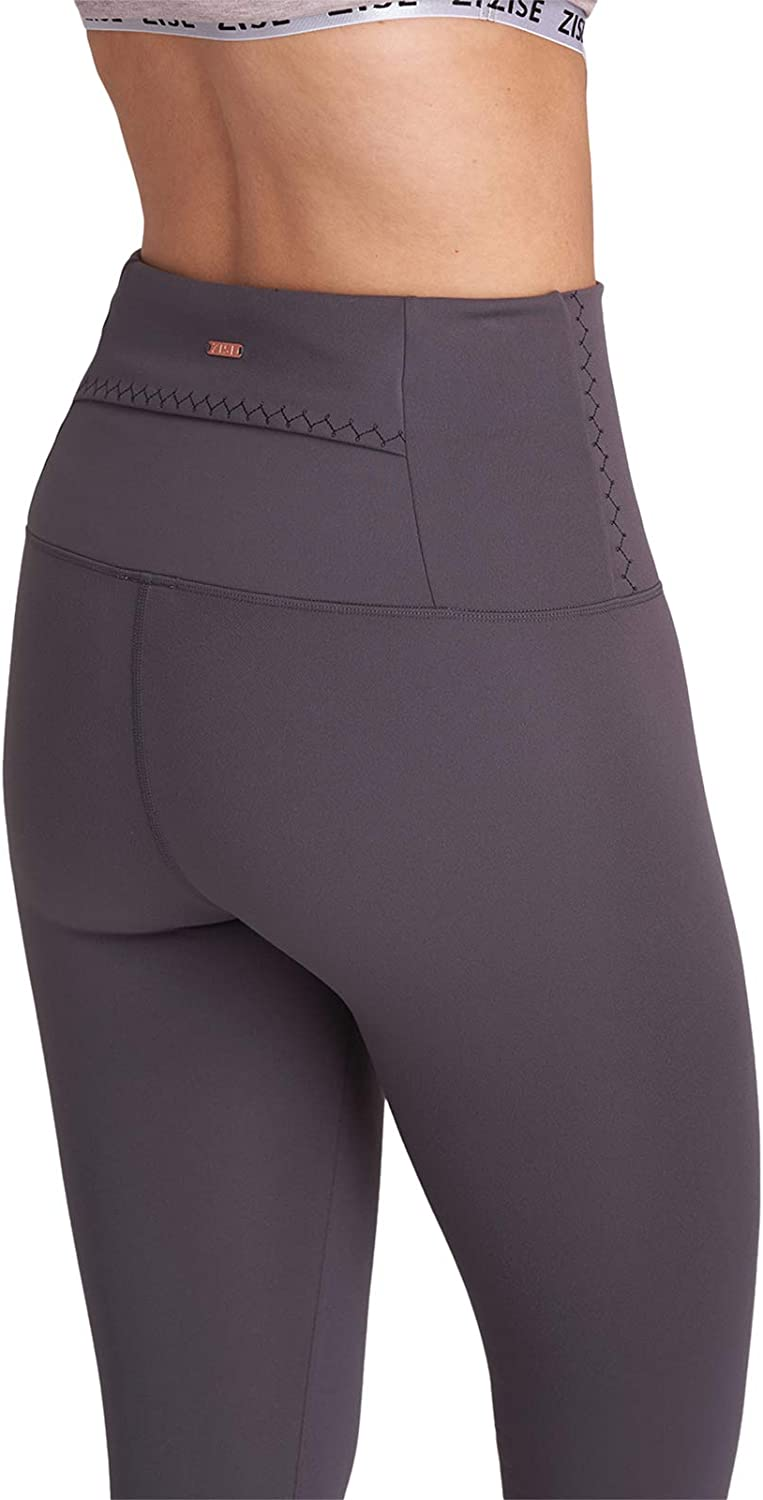 Zise Women's Mimi 8 High Popular shop is the lowest price challenge quality new 7 Leggings