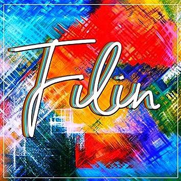 Filin (feat. Gary 420 & la Foka)