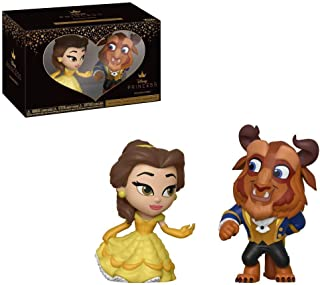 Best pop disney beauty & the beast belle Reviews