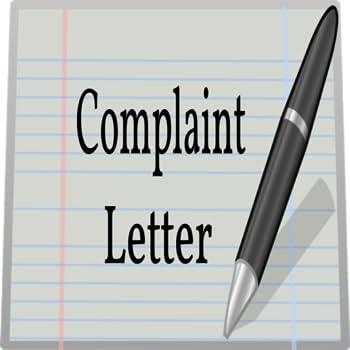 Best amazon complaints customer service Reviews