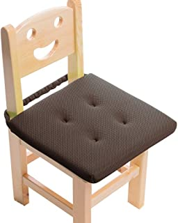 Best child chair pad Reviews
