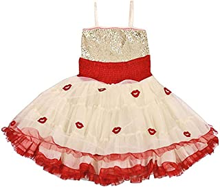 Ooh la la! Couture Wow Emma Dress