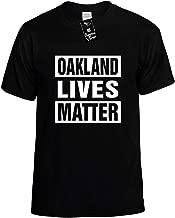 Best black lives matter oakland Reviews