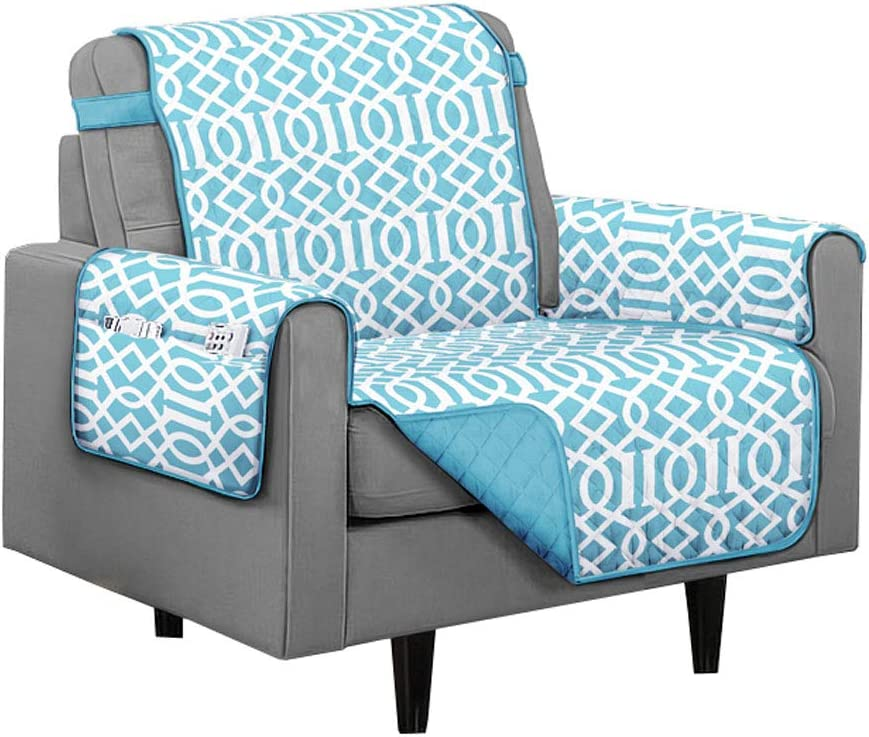 Chair Homestyle Western Collection Furniture Protector Covers Austin