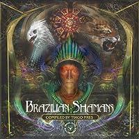 Brazilian Shamens