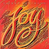 Joy (feat. Jean-Yves Jung, Louis Winsberg, Paloma Pradal, Sabrina Romero, Alberto Garcia, Melchior...