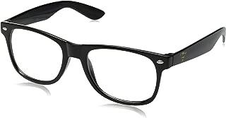clark kent halloween glasses