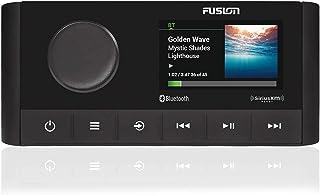 FUSION MS RA210 Marine Radio