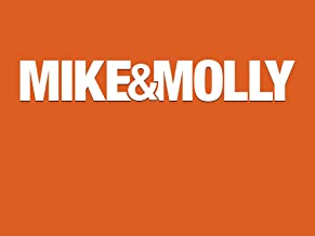 Mike & Molly: Season 6