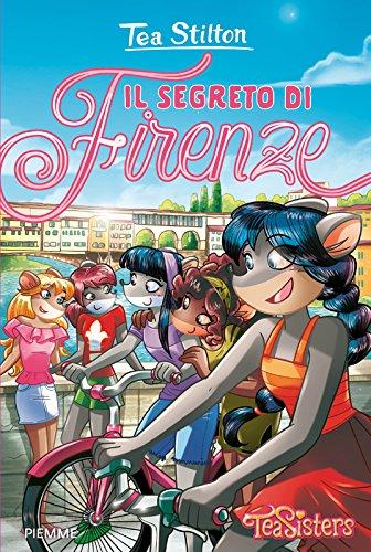 Il segreto di Firenze