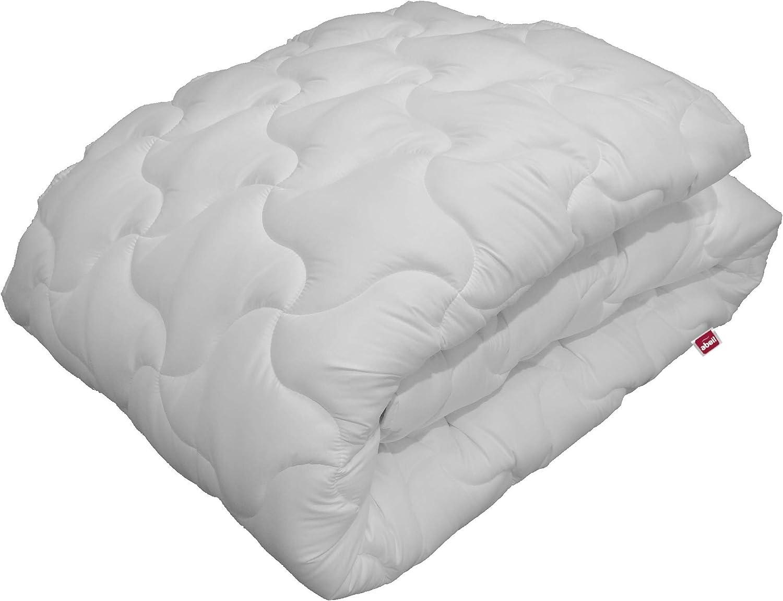 Abeil 15000000318 Kissen, Weiß, weiß, 220 x 240 cm B00DDPTH9E B00DDPTH9E B00DDPTH9E 335cf2