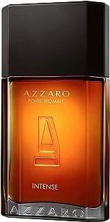 Azzaro Pour Homme Intense homme/man Eau de Parfum 50ml