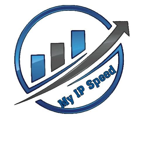 MyIP Speed Lite