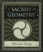 Sacred Geometry (Wooden Books)