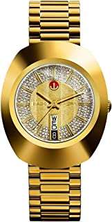 Rado Men's Watches Original R12413243 - 3