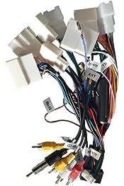Suchergebnis Auf Für Armaturenbrett Einbau Videogeräte 0 20 Eur Armaturenbrett Einbau Videogerä Elektronik Foto