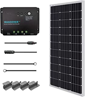 Best 5kw solar system kit Reviews