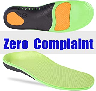 Best vivesole arch support insoles Reviews