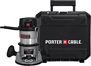 Best 690lr heavy duty router Reviews