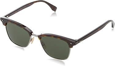 نظارات شمسية للرجال من فيندي