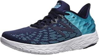 New Balance Mens 2019 Fresh Foam Beacon V2 Trainers