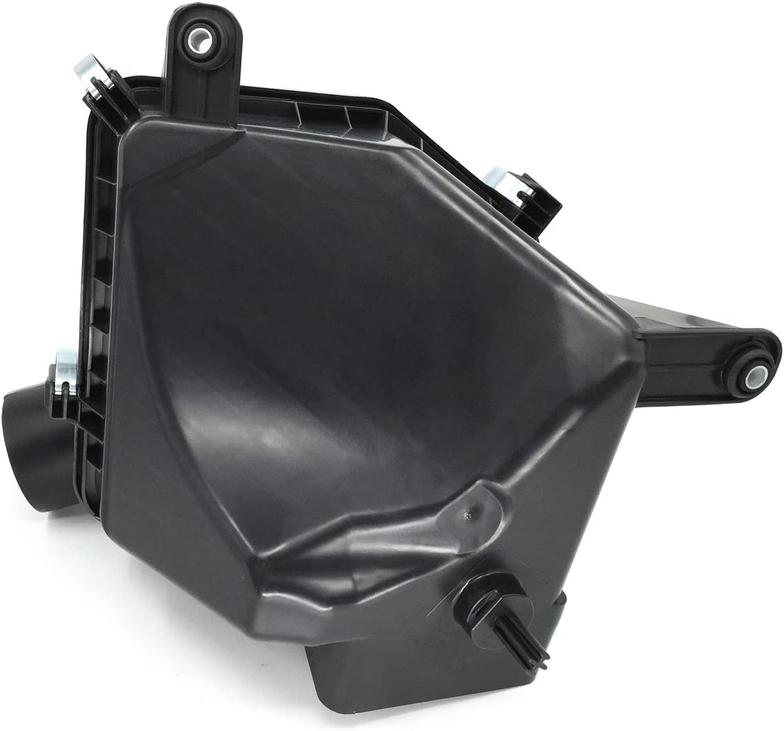Free shipping Genuine Free Shipping on posting reviews SKP SK258535 Air Filter Pack Housing 1