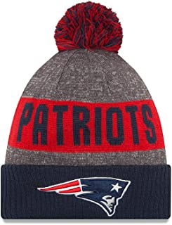 Best nfl shop winter hats Reviews